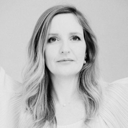 wowo-de-la-semaine-julie-duchemin-vie-pro-vie-perso-desir