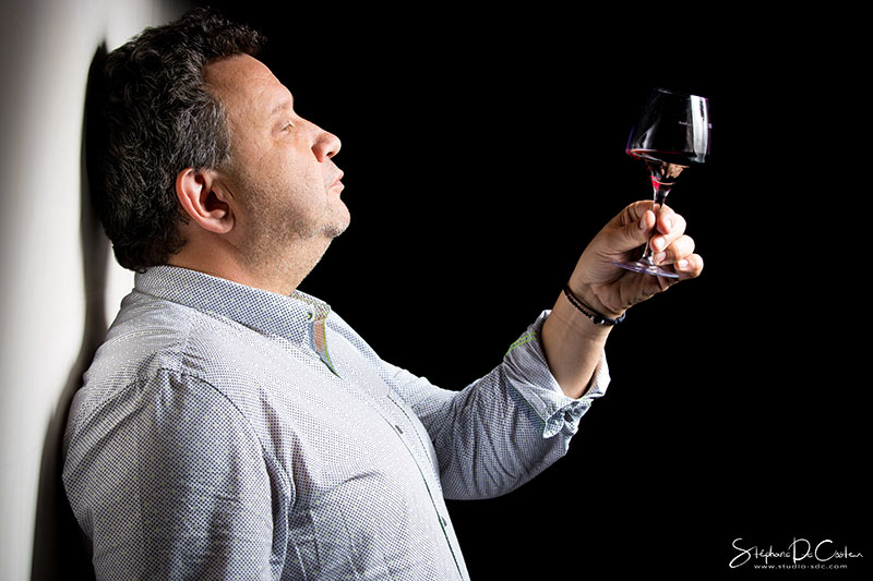 boshman-restauration-vin