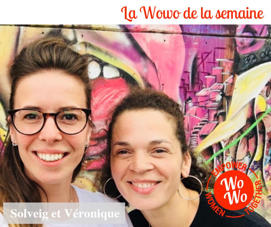 wowocommunity-wapa-international