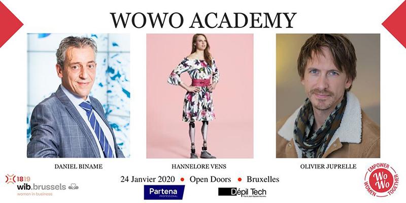 wowo-academy-24-janvier-wowocommunity