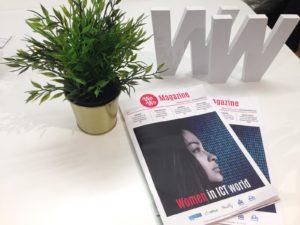 wowo-magazine-women-in-ICT-world