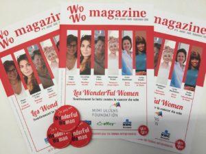 wow-magazine-6