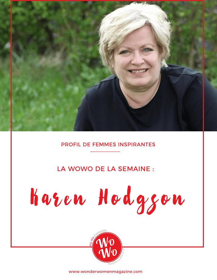 wowo-de-la-semaine-karen-hodgson-développement-personnel