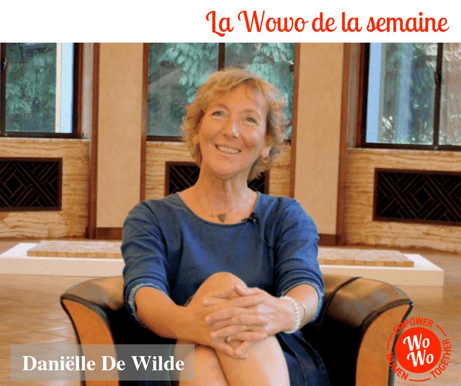 wowo-de-la-semaine-danielle-de-wilde-baogroup-coaching