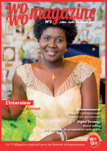 wow-magazine-2-entrepreneurs