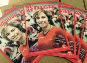 wowo-magazine-femmes-entrepreneures