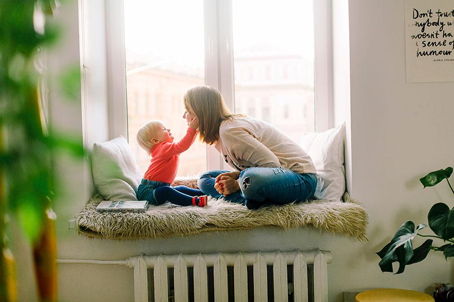 Comment occuper ses enfants pendant le coronavirus