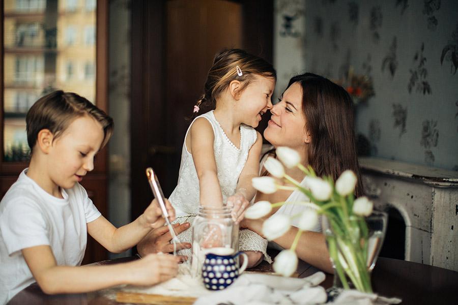 Comment éviter le burnout parental ?